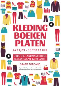 A3_kledingmarkt_Helvoirt_17mrt18.indd