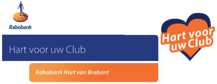 RABO-Hart-voor-uw-Club