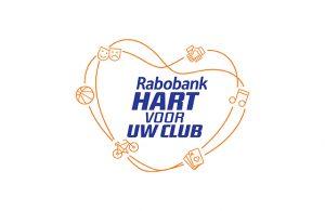 RCC 2016 logo Hart van Brabant