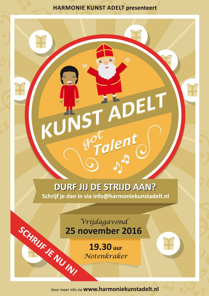 kunst-adelt-got-talent-2016-flyer_def-hr-voorzijde