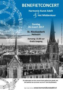 Benefietconcert St. Nicolaaskerk poster A3_DEF LR voor site