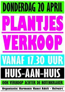 plantjesverkoop-affiche-2017-kleur-723x1024