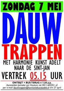 dauwtrappen-2017-kleur-723x1024