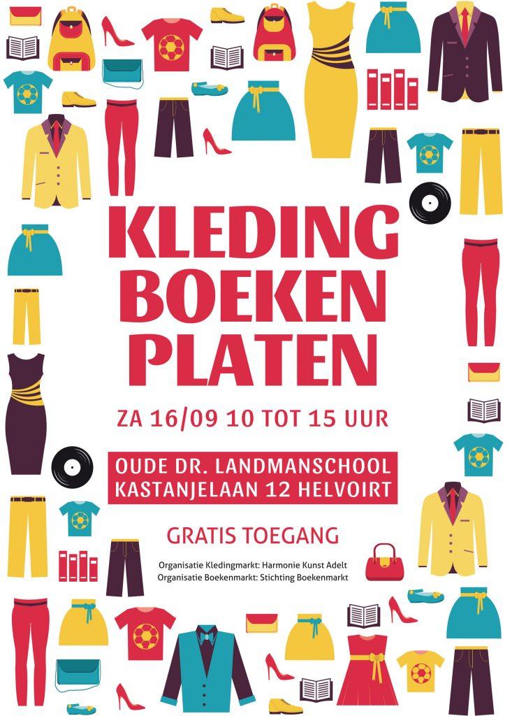 A3_kledingmarkt_Helvoirt_16sept17.indd