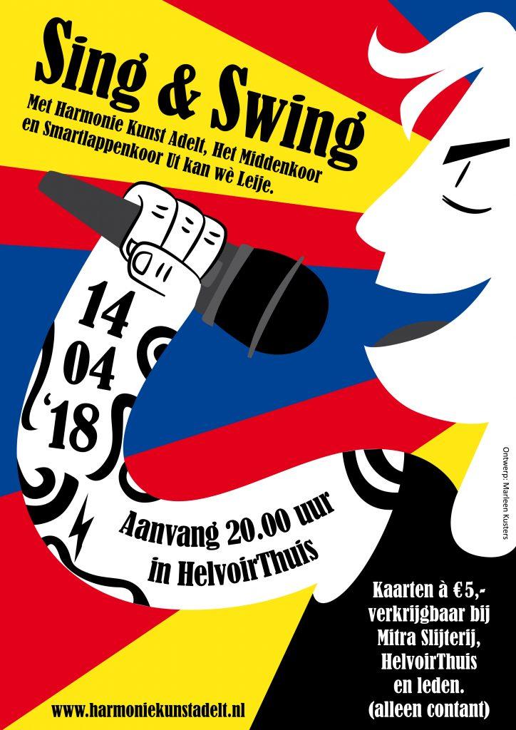 Sing & Swing 2018 poster A3_DEF LR voor site (2)