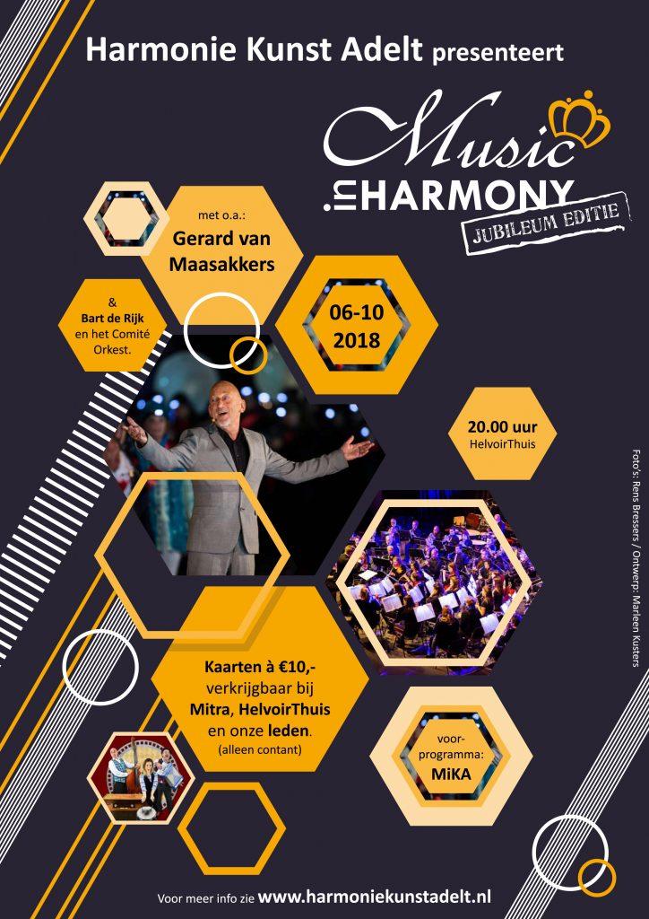 Poster MiH jubileum 2018_DEF LR voor site