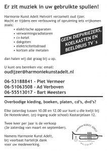 Oud ijzer A51_Opmaak 1