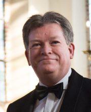 Alphons van Stenis, dirigent Kunst Adelt