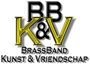 logo brass band