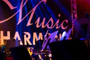 Music in Harmony-12