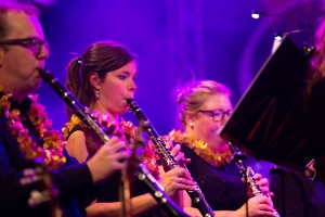 Music in Harmony-19