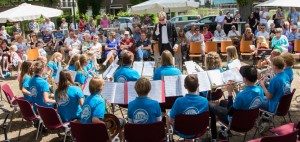 Zomerconcert Harmonie Kunst Adelt-5