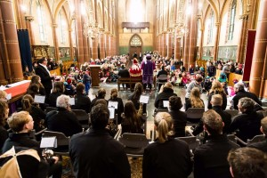 SinterklaasIntocht2017-42