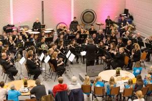 Verenigingsconcert Harmonie-26