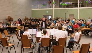 Verenigingsconcert Harmonie-32