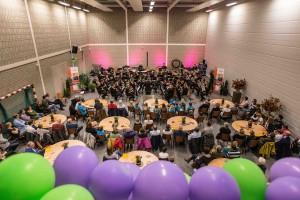 Verenigingsconcert Harmonie-4-2