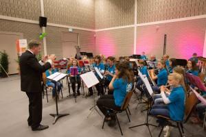 Verenigingsconcert Harmonie-42