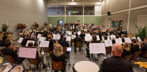 Verenigingsconcert Harmonie-54