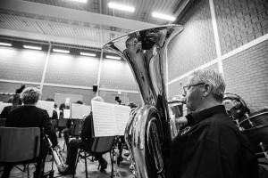 Harmonie Kunst Adelt Brassband Kunst en Vriendschap-10