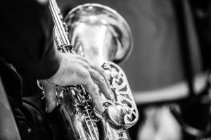 Harmonie Kunst Adelt Brassband Kunst en Vriendschap-12