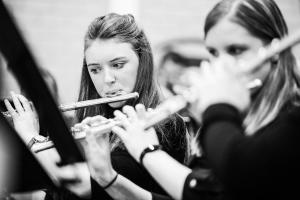 Harmonie Kunst Adelt Brassband Kunst en Vriendschap-14