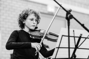 Harmonie Kunst Adelt Brassband Kunst en Vriendschap-15