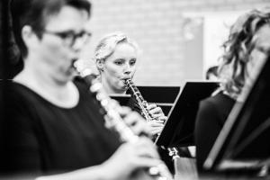 Harmonie Kunst Adelt Brassband Kunst en Vriendschap-17