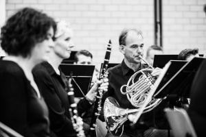 Harmonie Kunst Adelt Brassband Kunst en Vriendschap-18