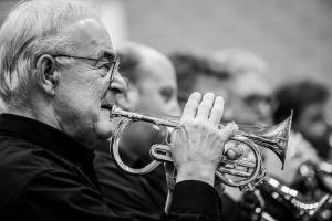 Harmonie Kunst Adelt Brassband Kunst en Vriendschap-23