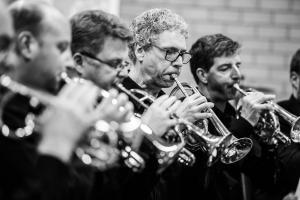 Harmonie Kunst Adelt Brassband Kunst en Vriendschap-24
