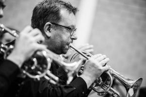 Harmonie Kunst Adelt Brassband Kunst en Vriendschap-25