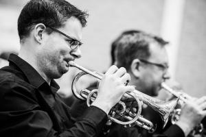 Harmonie Kunst Adelt Brassband Kunst en Vriendschap-26