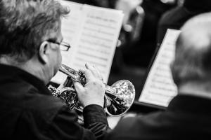 Harmonie Kunst Adelt Brassband Kunst en Vriendschap-29