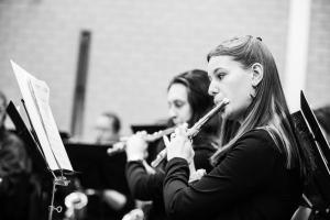 Harmonie Kunst Adelt Brassband Kunst en Vriendschap-3