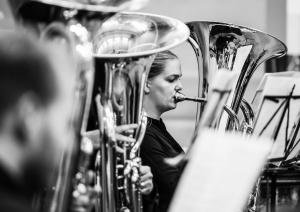 Harmonie Kunst Adelt Brassband Kunst en Vriendschap-30