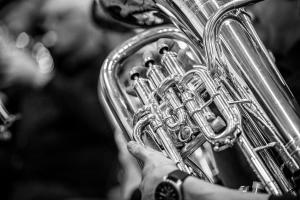 Harmonie Kunst Adelt Brassband Kunst en Vriendschap-38