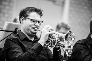 Harmonie Kunst Adelt Brassband Kunst en Vriendschap-39