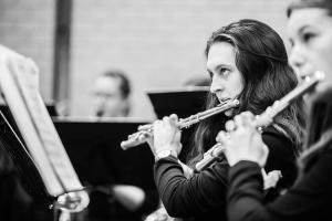 Harmonie Kunst Adelt Brassband Kunst en Vriendschap-4