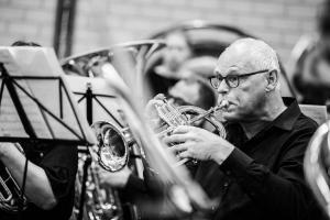 Harmonie Kunst Adelt Brassband Kunst en Vriendschap-40