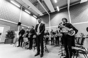 Harmonie Kunst Adelt Brassband Kunst en Vriendschap-42