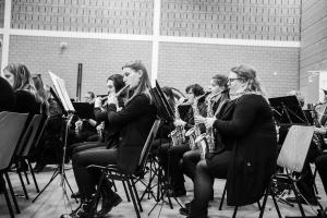 Harmonie Kunst Adelt Brassband Kunst en Vriendschap-6
