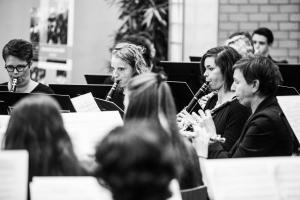 Harmonie Kunst Adelt Brassband Kunst en Vriendschap-7