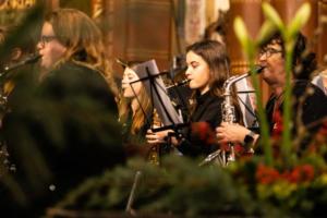 RensBressersFotografie_Kerstconcert_HarmonieKunstAdelt-22
