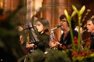 RensBressersFotografie_Kerstconcert_HarmonieKunstAdelt-23