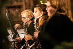 RensBressersFotografie_Kerstconcert_HarmonieKunstAdelt-25