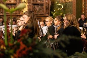RensBressersFotografie_Kerstconcert_HarmonieKunstAdelt-27