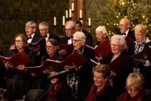 RensBressersFotografie_Kerstconcert_HarmonieKunstAdelt-42